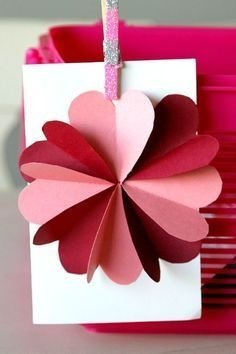 Awesome Flower Decoration Ideas For Valentines Day 31
