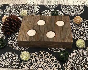 Cheap Valentine Table Decoration Ideas43