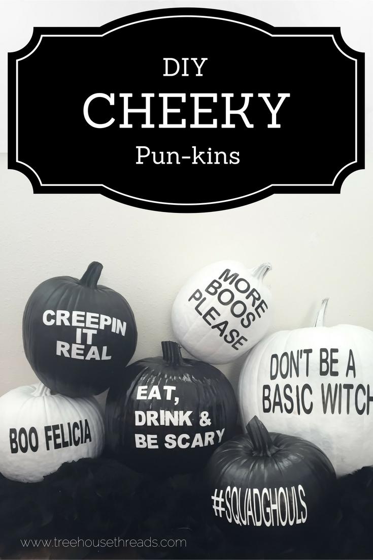 Cozy Diy Halloween Decoration Ideas45