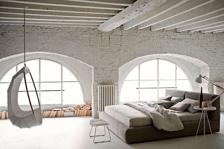 Creative Backyard Hammock Design Ideas01