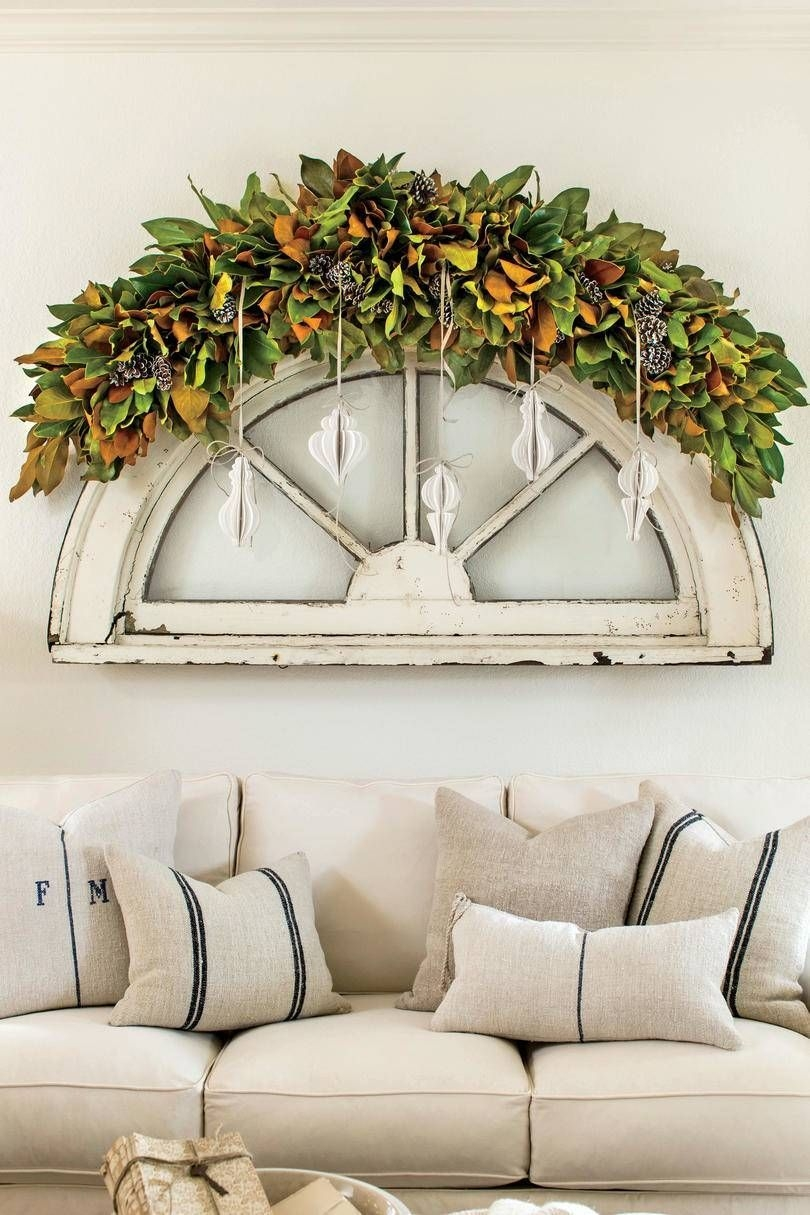 Gorgeous Diy Home Decor Ideas For Winter01