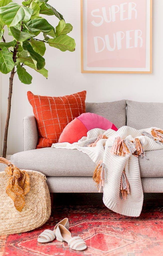 Gorgeous Diy Home Decor Ideas For Winter15