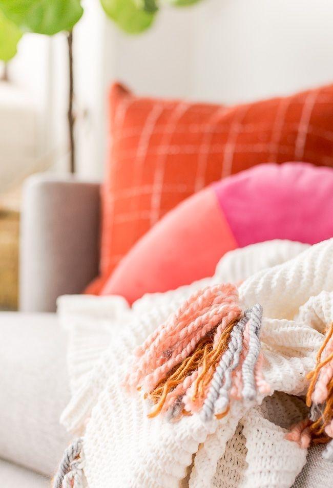 Gorgeous Diy Home Decor Ideas For Winter17