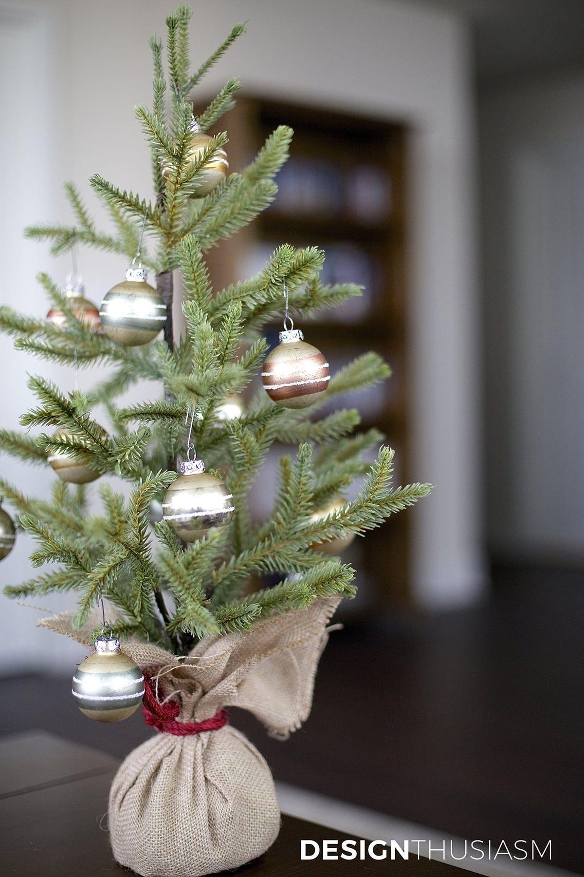Gorgeous Diy Home Decor Ideas For Winter23