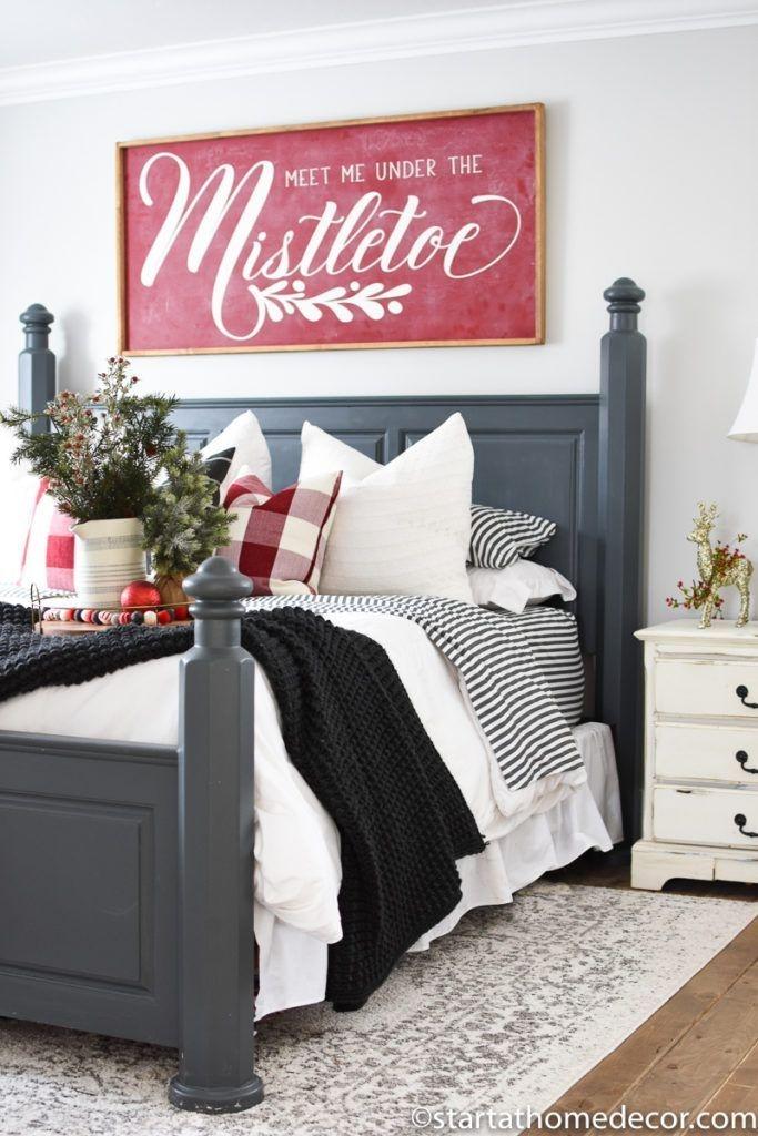 Gorgeous Diy Home Decor Ideas For Winter25