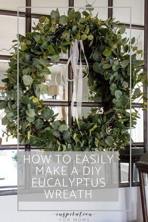 Gorgeous Diy Home Decor Ideas For Winter31