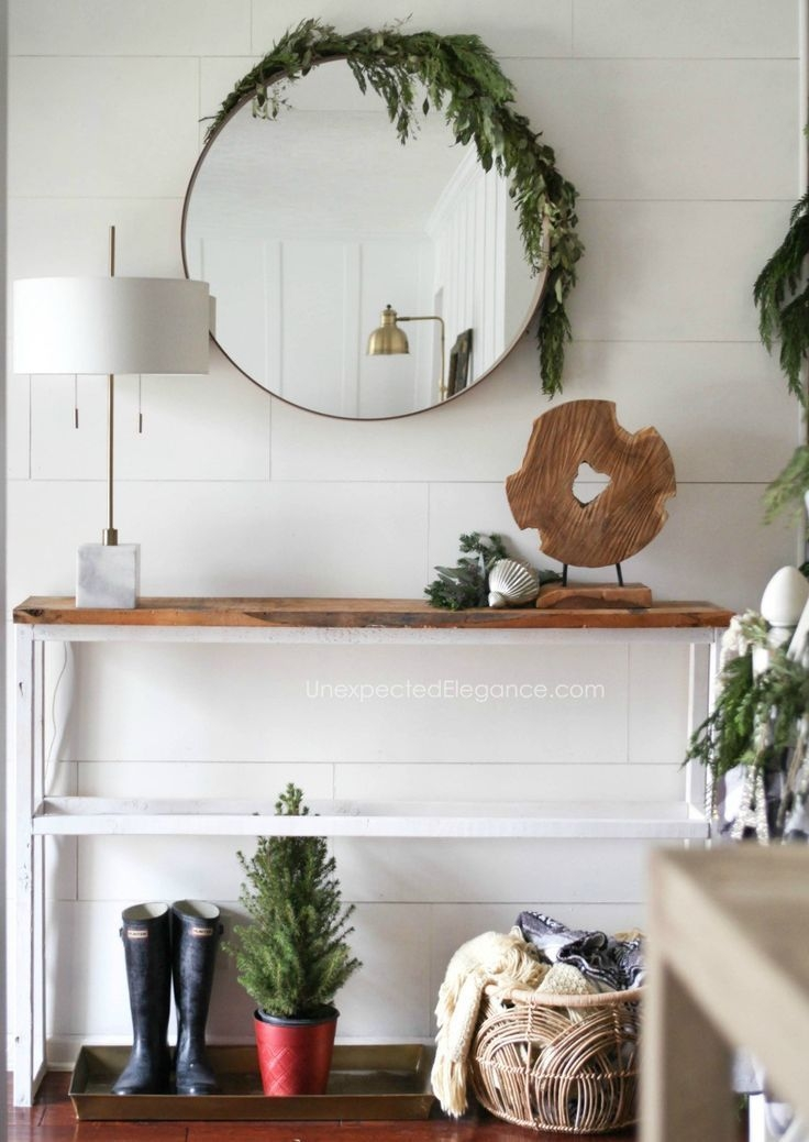 Gorgeous Diy Home Decor Ideas For Winter33