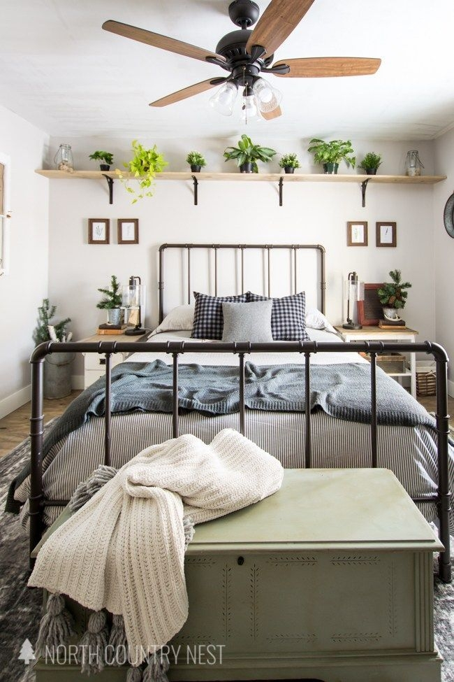 Gorgeous Diy Home Decor Ideas For Winter35