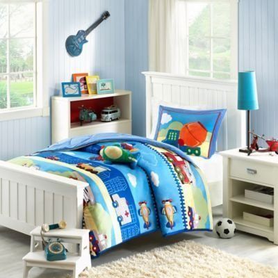 Gorgeous Diy Kids Car Bed Ideas08