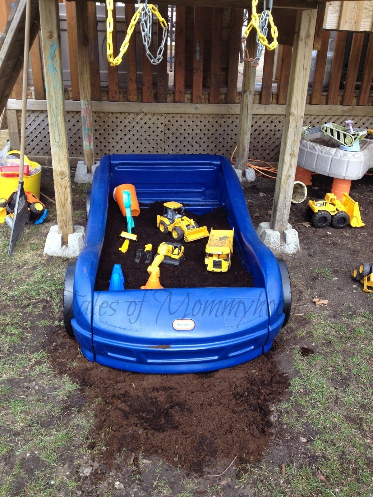 Gorgeous Diy Kids Car Bed Ideas22