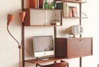 Impressive Mid Century Dining Room Design Ideas03