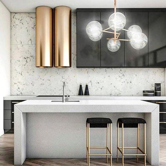 Impressive Mid Century Dining Room Design Ideas04
