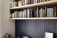 Impressive Mid Century Dining Room Design Ideas15