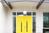 Impressive Mid Century Dining Room Design Ideas27