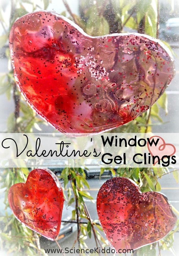 Inspiring Diy Outdoor Decorations Ideas For Valentine'S Day35