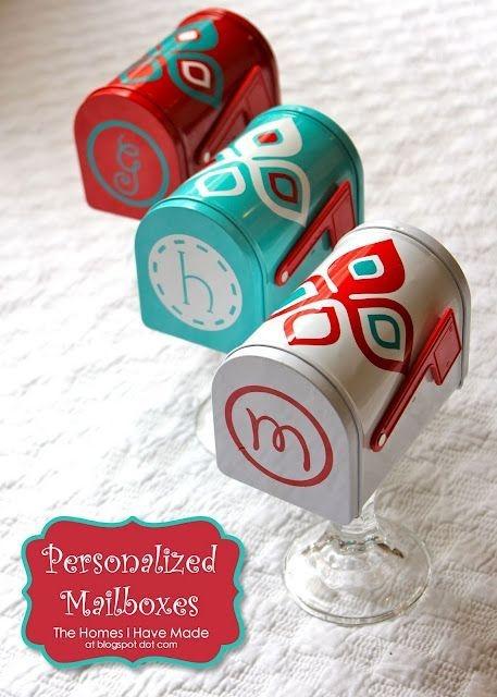 Inspiring Exterior Decoration Ideas For Valentines Day26
