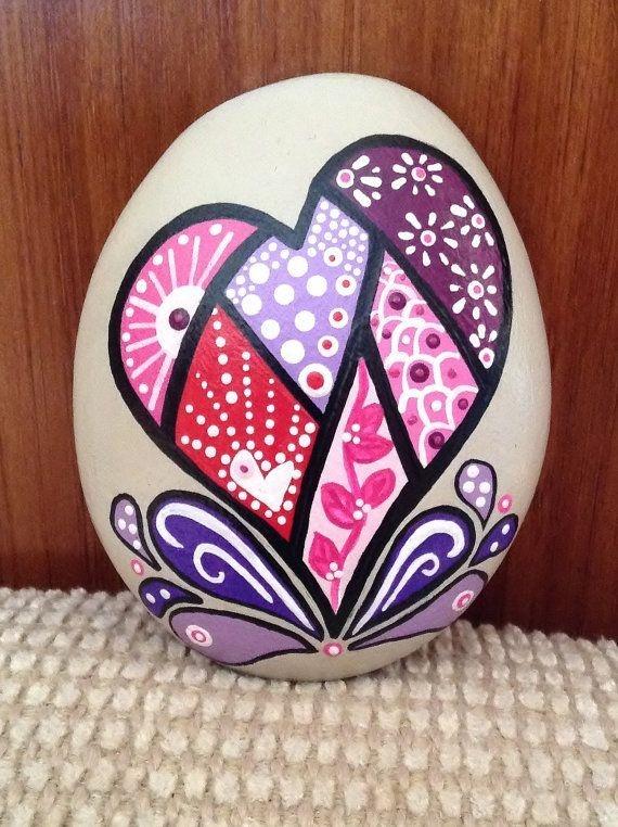 Inspiring Exterior Decoration Ideas For Valentines Day31