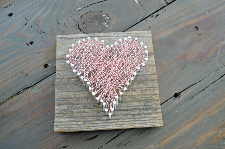 Inspiring Exterior Decoration Ideas For Valentines Day35