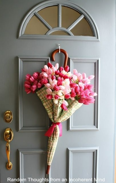 Inspiring Exterior Decoration Ideas For Valentines Day36