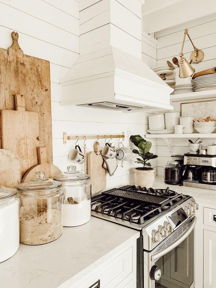 Magnificient Farmhouse Kitchen Design Ideas09