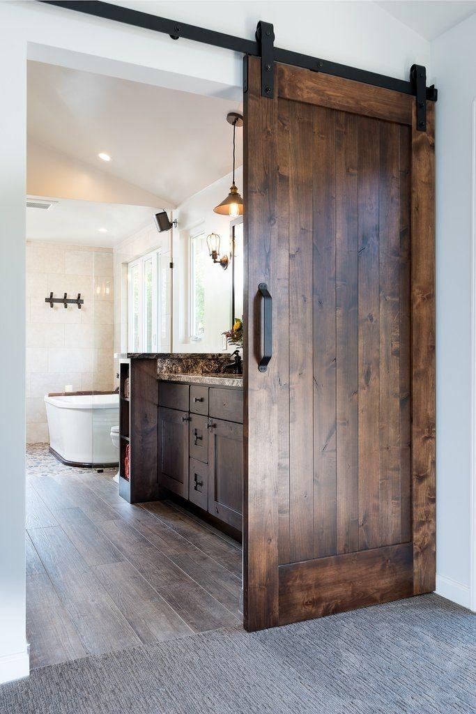 Minimalist Master Bathroom Remodel Ideas04