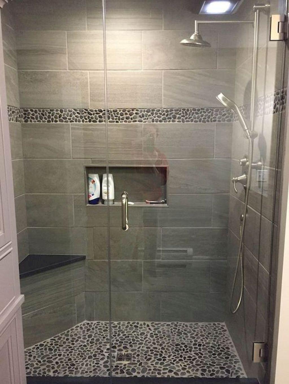 Minimalist Master Bathroom Remodel Ideas24