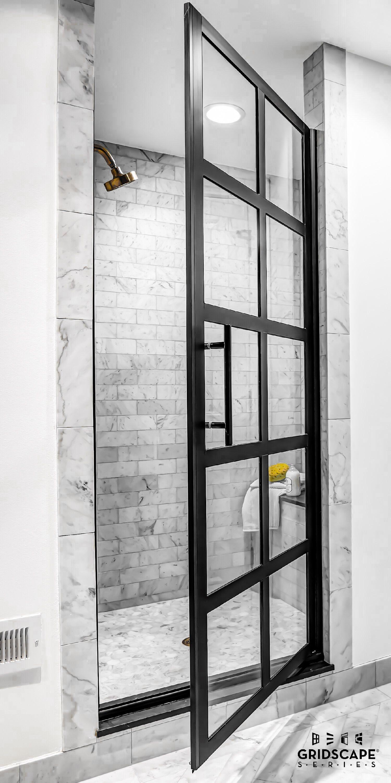 Minimalist Master Bathroom Remodel Ideas40