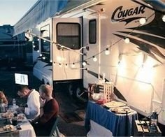 Smart Rv Hacks Table Remodel Ideas On A Budget25