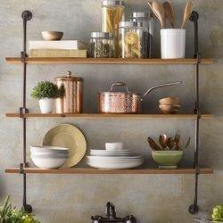 Unique Wood Walls Design Ideas For Your Home01