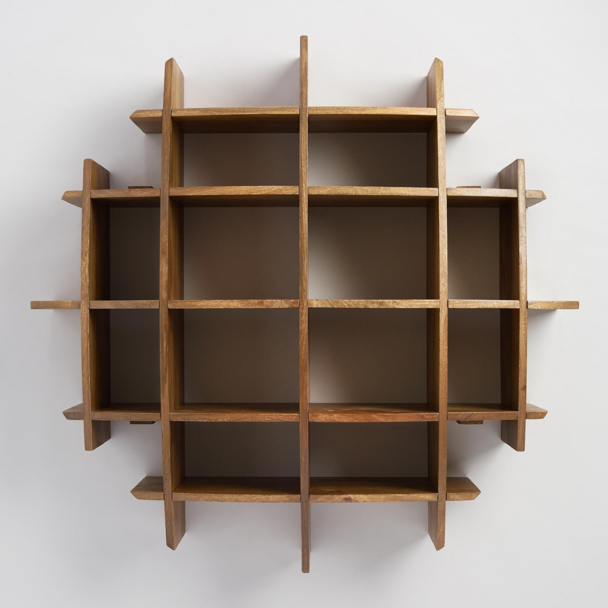 Unique Wood Walls Design Ideas For Your Home33