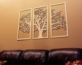 Unique Wood Walls Design Ideas For Your Home39