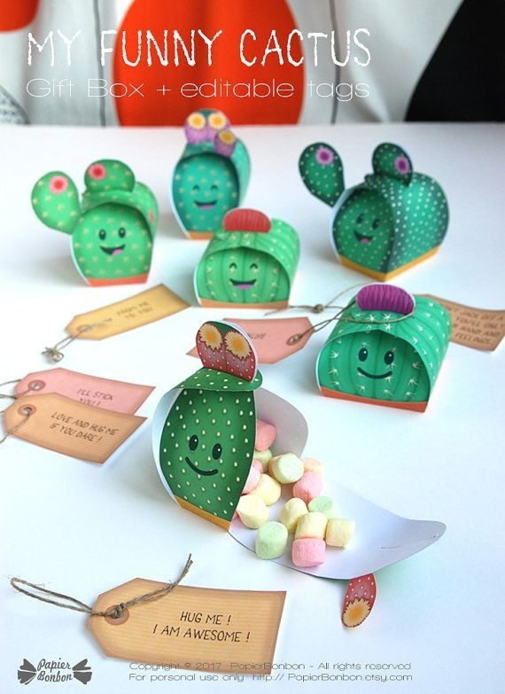 Wonderful Cactus Centerpieces Ideas09
