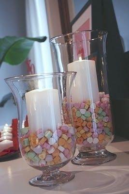Wonderful Diy Valentines Decoration Ideas25