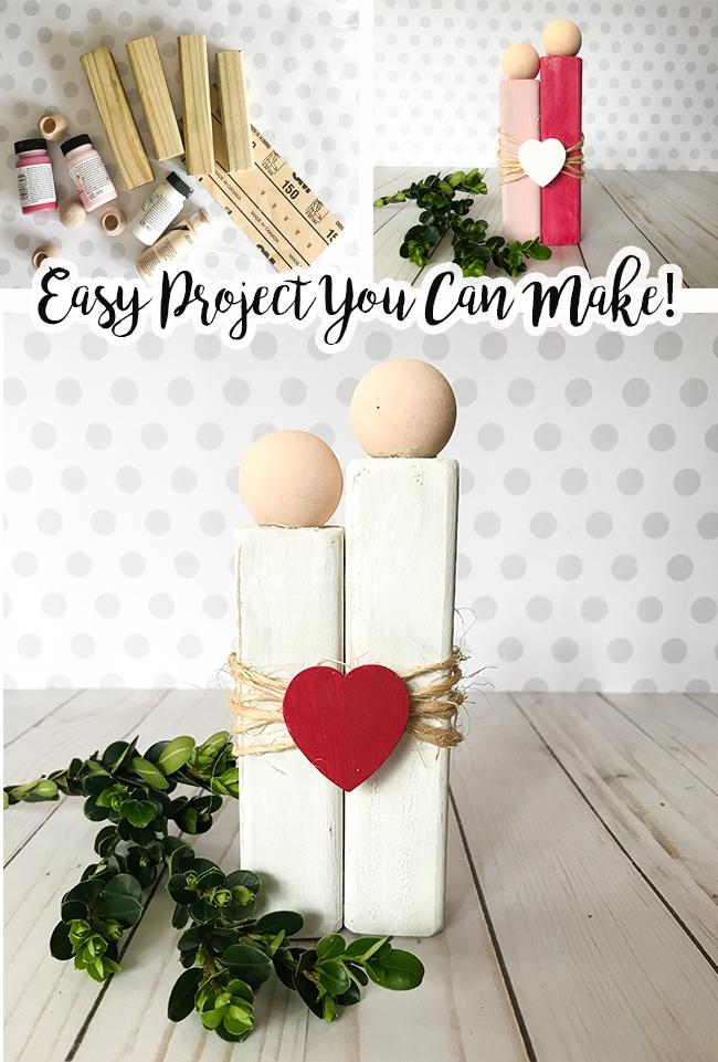 Wonderful Handmade Decorations Ideas For Valentines Day 07