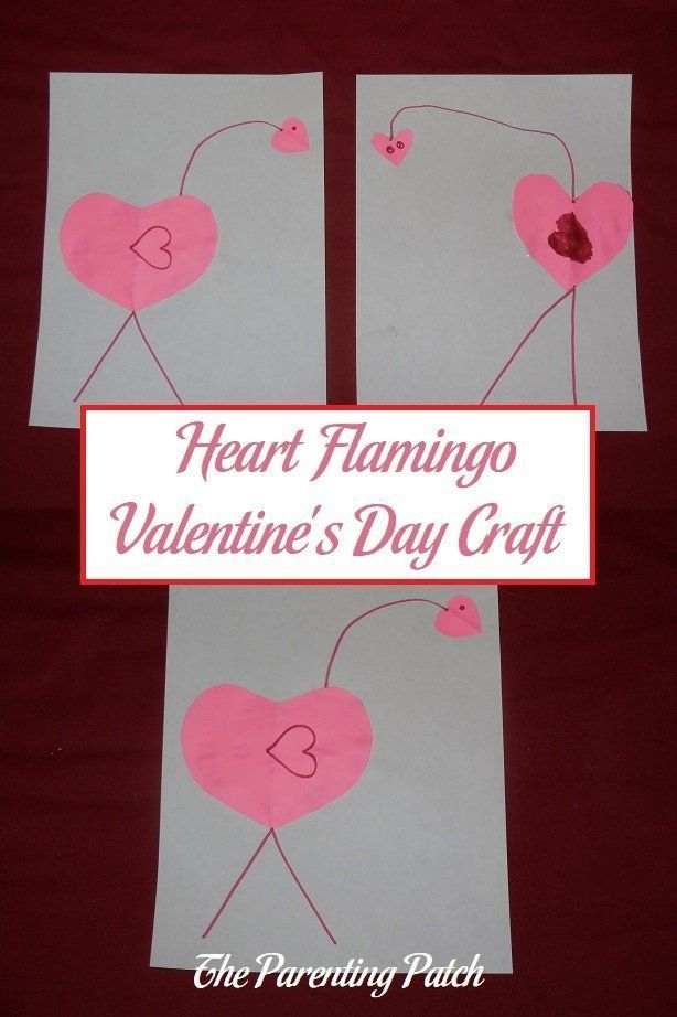 Wonderful Handmade Decorations Ideas For Valentines Day 24