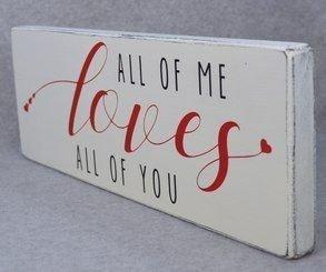Wonderful Handmade Decorations Ideas For Valentines Day 40