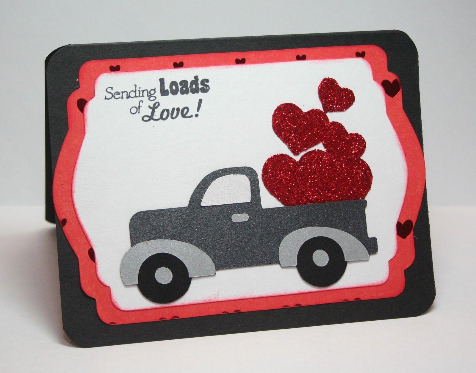 Wonderful Handmade Decorations Ideas For Valentines Day 41