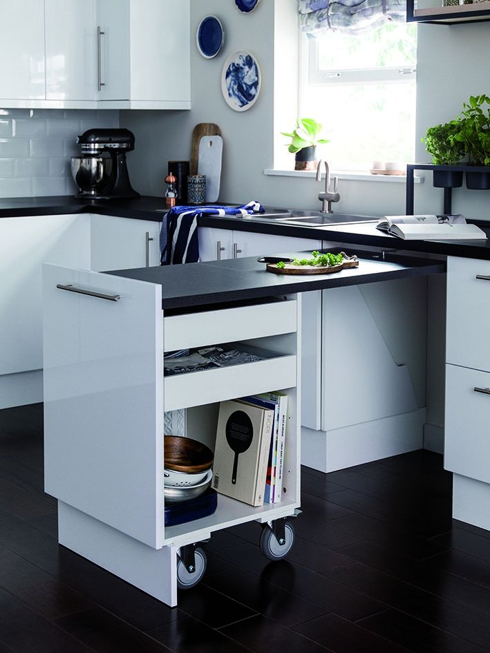 Affordable Small Kitchen Remodel Ideas04