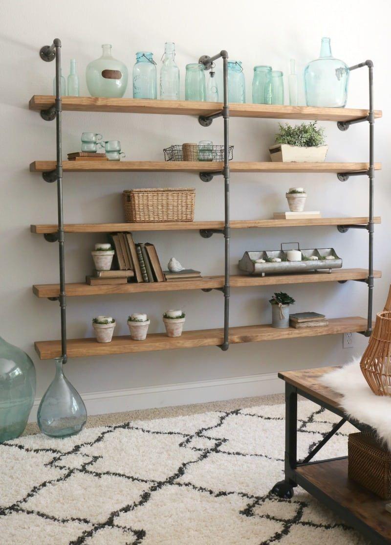 Amazing Home Decor Ideas04