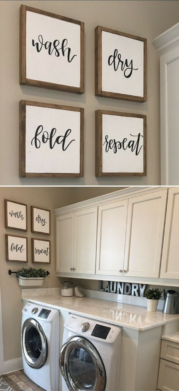 Amazing Home Decor Ideas19
