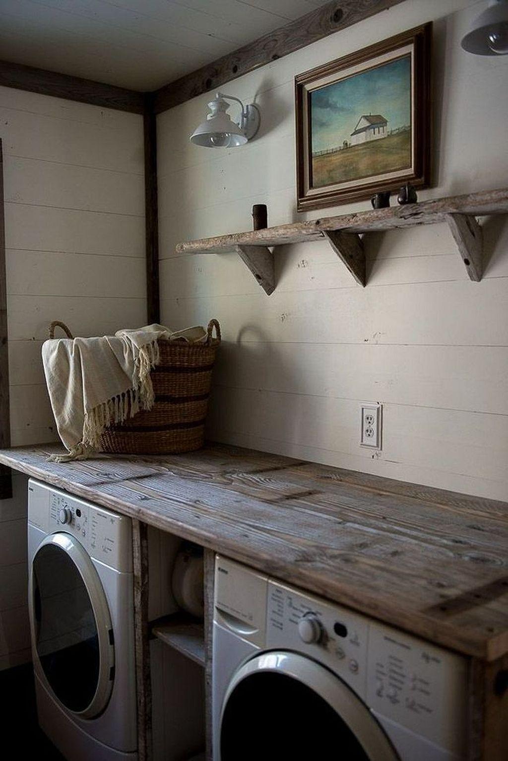 Amazing Home Decor Ideas22