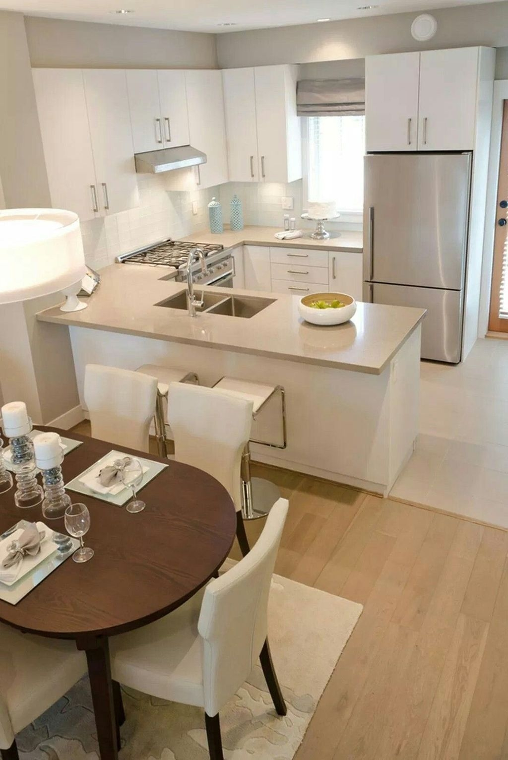 Amazing Home Decor Ideas24