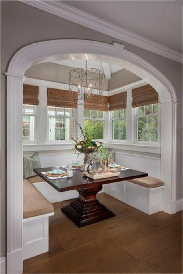 Amazing Home Decor Ideas36
