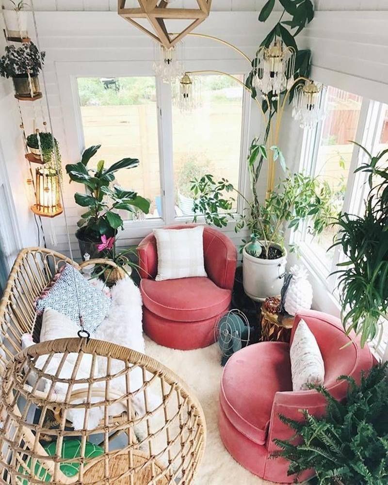 Amazing Home Decor Ideas44