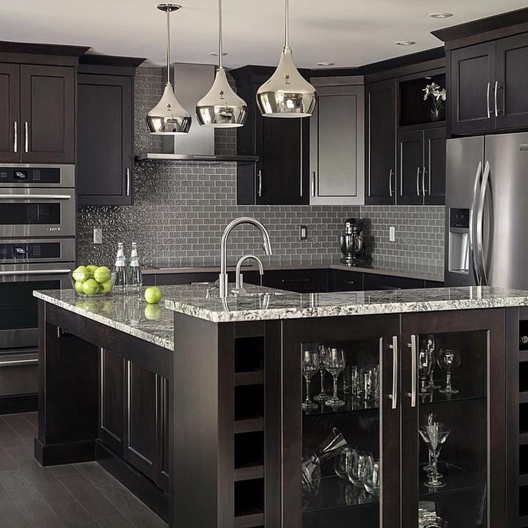 Amazing Home Decor Ideas45