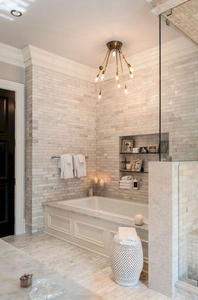 Amazing Home Decor Ideas48