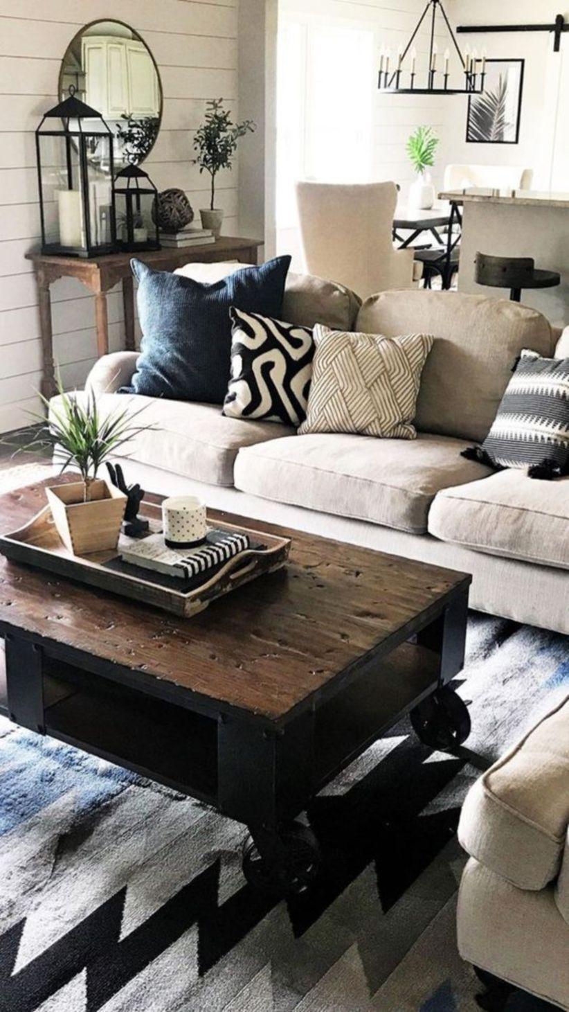 Amazing Living Room Decor Ideas14