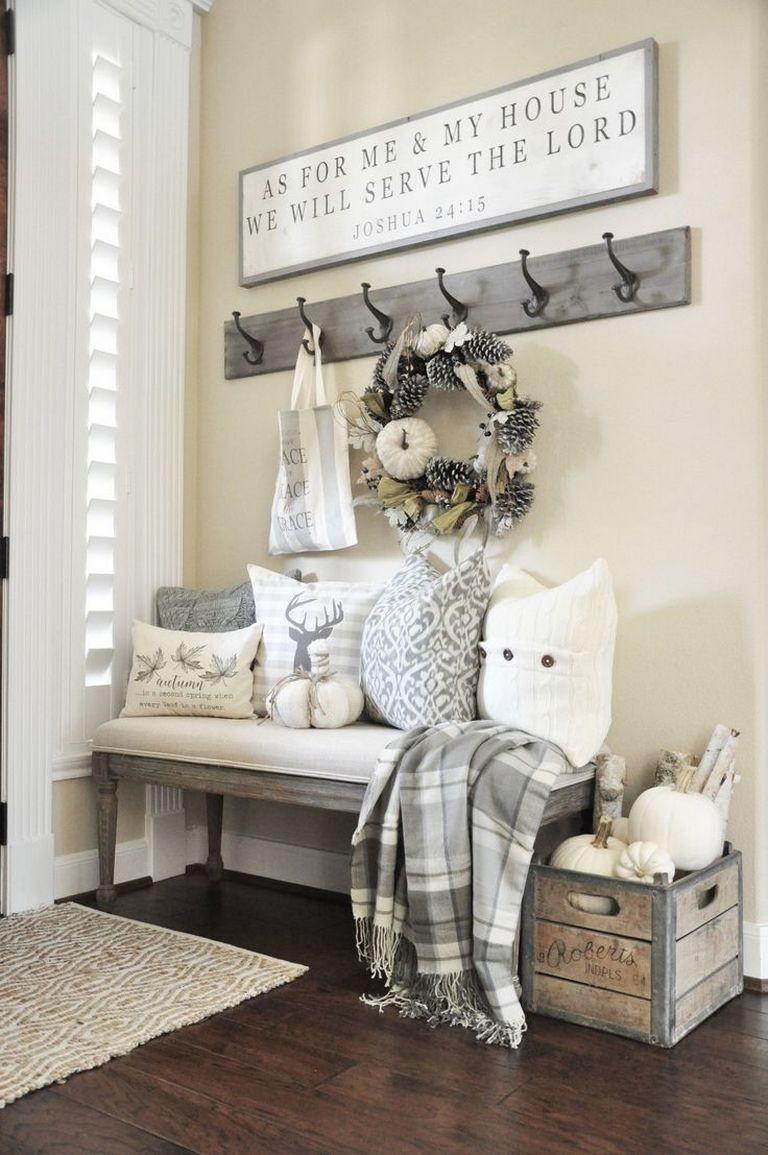 Amazing Living Room Decor Ideas22