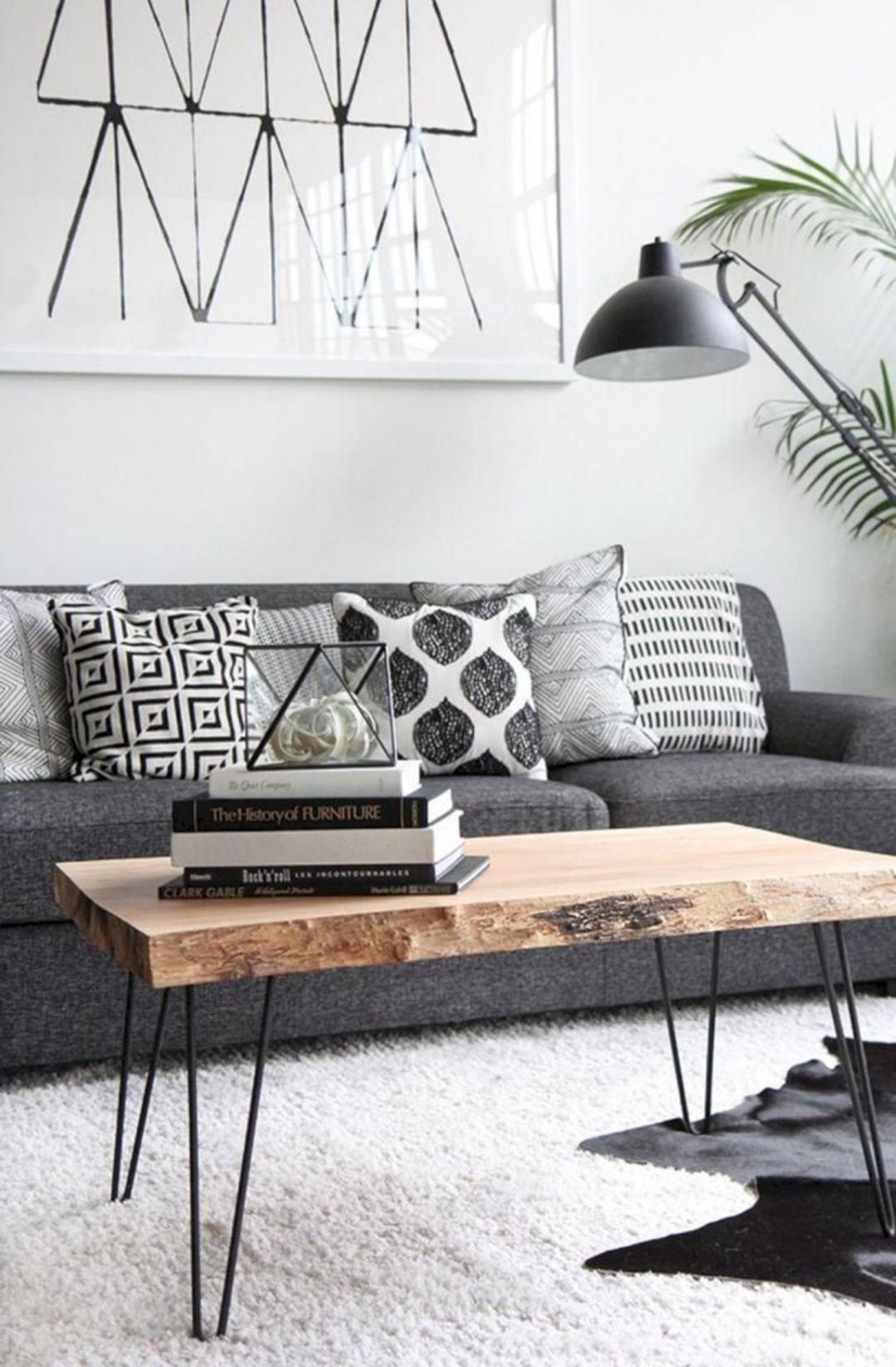 Amazing Living Room Decor Ideas25