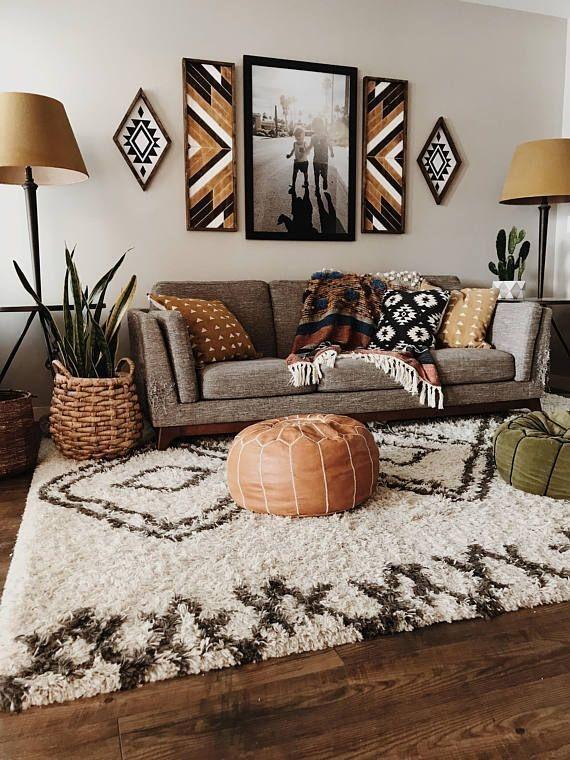 Amazing Living Room Decor Ideas40